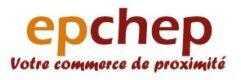 Épicerie de Cheptainville – Votre commerce de proximité